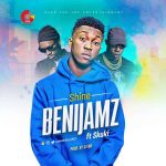 Benijamz – Shine ft. Skuki