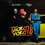 DJ Coublon – Shokoto Yokoto Ft. Klem