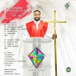 Harrysong – King Maker