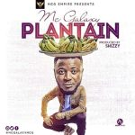 MC Galaxy – Plantain