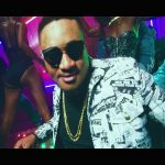 Masterkraft – I Go Dance Ft. Reekado Banks