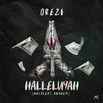 Orezi – Halleluyah