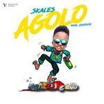 Skales – Agolo