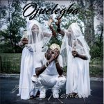Young Paris – Ojuelegba (WizKid Remix)