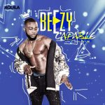 Beezy – Capable