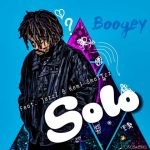 Boogey – Solo ft. JazzZ & Kemi Smallzz