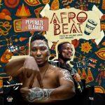 Pepenazi – Afrobeat Ft. Olamide