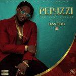 Peruzzi – For Your Pocket (Remix) Ft. Davido