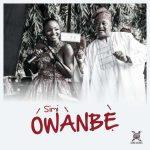 Simi – Owanbe
