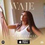 Waje – I'm Available Ft. Yemi Alade
