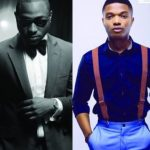 Wizkid x Davido Clash At One Africa Music Fest, Here Is What We Know