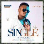 Abdukiba – Single Ft. Alikiba