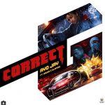 Ayo Jay – Correct G ft. Davido x Olamide