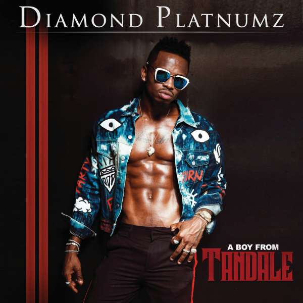 platnumz downloads diamond howwe songs music free all diamondplatnumz platinum