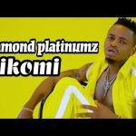 Diamond Platnumz – Sikomi