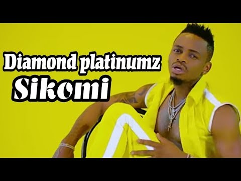 diamond platnumz all new songs download