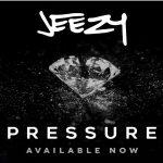 Jeezy – The Life ft. Wizkid & Trey Songz