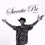 Joey B – Sweetie Pie ft. King Promise