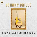 Johnny Drille – My Beautiful Love (Sigag Lauren Remix)