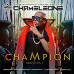 Jose Chameleone – Champion