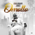 Khaligraph Jones – Omollo
