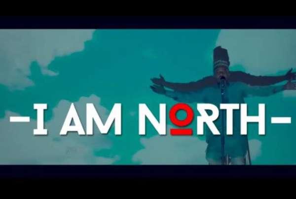 Mp3 Download – Kheengz – I Am North – Naijaturnup