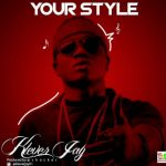 Klever Jay – Your Style