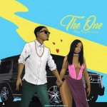 Miss Miss – The One Ft. Vector