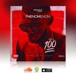 Phenom – On A 100