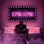 Sean Tizzle – Kpro Kpro