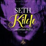 Seth – Kilofe ft. Mayorkun