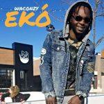 Waconzy – Eko