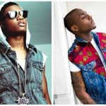 Wizkid Vs. Davido: Who Reigned Supreme in 2017?