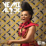 Yemi Alade – Black Magic