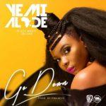 Yemi Alade – Go Down