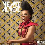 Yemi Alade – Jantolo Ft. Olamide