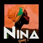 Yung L – Nina
