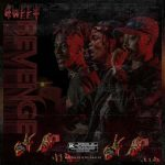 A-Reece – Sweet Revenge ft. Flame & Zoocci Coke Dope