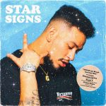 AKA – StarSigns ft. Stogie T