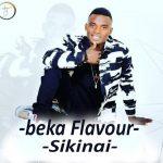 Beka Flavour – Sikinai