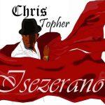 Christopher – Isezerano