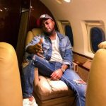 Davido Scores First International Collaboration of 2018 with Sean Kingston