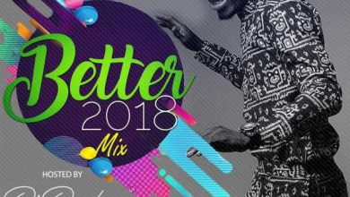 2018 Mix Songs Mp3 Download (2019) – 2018 Mix Music, Album