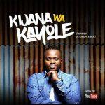 DK Kwenye Beat – Kijana Wa Kayole