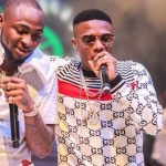 #FactsOnly – Wizkid and Davido: Has The Rivalry Come To An End?