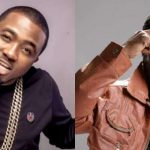 I Paid For Ice Prince's First Trip To London – Ruggedman