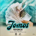 Kforce – Jomoss