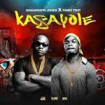 Khaligraph Jones – Kasayole Ft. Timmy Tdat