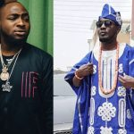 Lagos State Government Takes Davido & AY To Court Over Tax Evasion