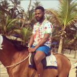 LIRS Pursues Falz Over Personal Income Tax